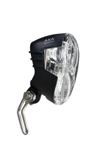 Axa Echo30 Steady Auto Scheinwerfer